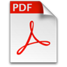 termomont uputstvo za upotrebu pdf